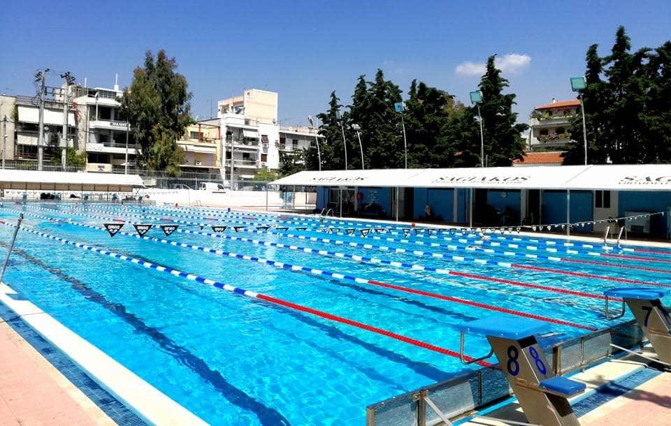 d68300dd9cb Επιτέλους αποτελέσματα από Αιγάλεω και Θεσσαλονίκη!   Aquafeed24